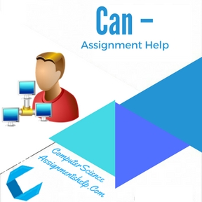 Can – Assignment Help