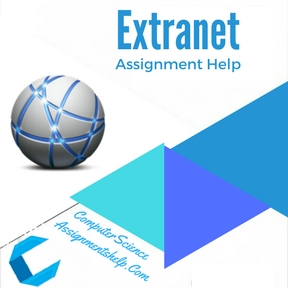 Extranet Assignment Help
