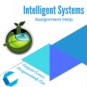 Intelligent Systems Assignment Help