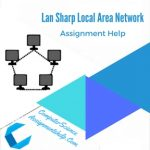 Lan Sharp Local Area Network