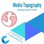 Media Topography