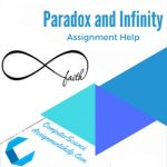 Paradox and Infinity