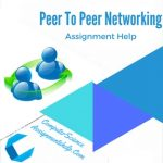 Peer To Peer Networking