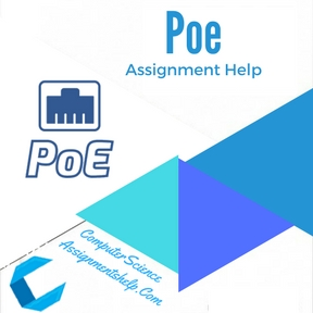 Poe Assignment Help