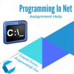 Programming In Net