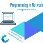 Programming in Network