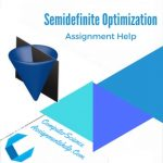 Semidefinite Optimization