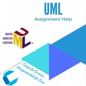 UML Assignment Help
