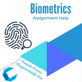 Biometrics Assignment Help