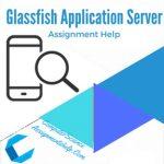Glassfish Application Server