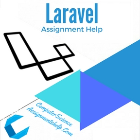 Laravel Assignment Help