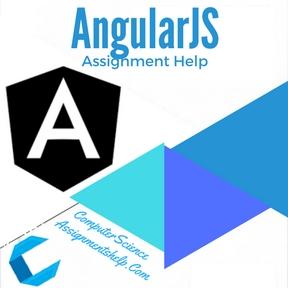 AngularJS Assignment Help