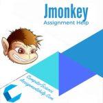 Jmonkey