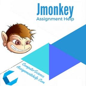 Jmonkey Assignment Help